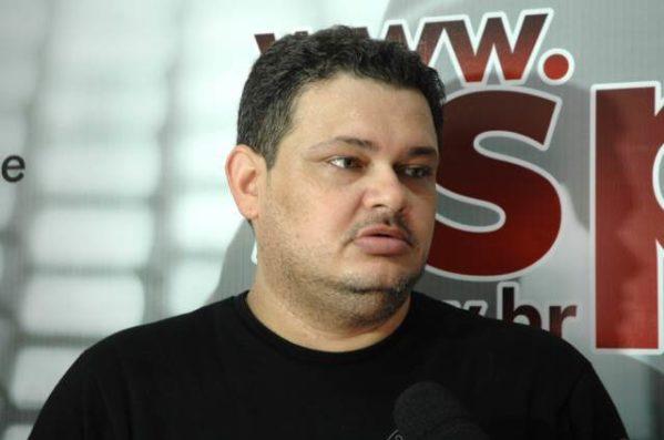 Repórter cinematográfico Dedé Simões morre vítima da Covid-19