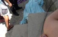 Três homens são assassinados em Santa Rosa de Lima