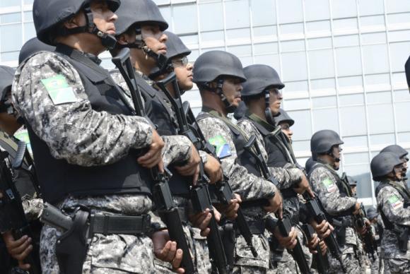 Sergipe é o estado que mais reduziu homicídios em 2017 no Nordeste, diz Estadão