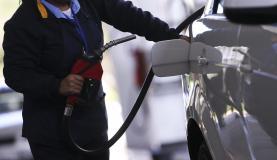 Justiça derruba liminar que havia suspendido aumento de preços de combustível