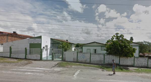 PM prende suspeitos de assaltarem o CRAS no Lamarão