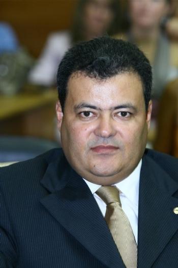 Justiça condena João das Graças pela prática de improbidade administrativa