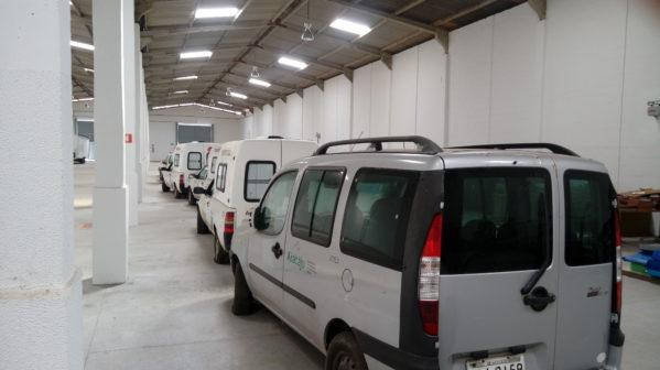 Prefeitura de Aracaju fará leilão com bens que não são mais utilizados pela administração