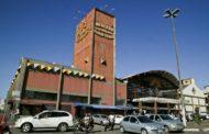 Mercado Albano Franco funcionará normalmente nessa segunda, 18