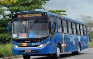 Empresas pedem aumento passagem de ônibus para R$ 4,44 na Grande Aracaju