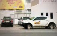 Polícia Federal cumpre mandados de busca e apreensão  em Sergipe e mais três estados