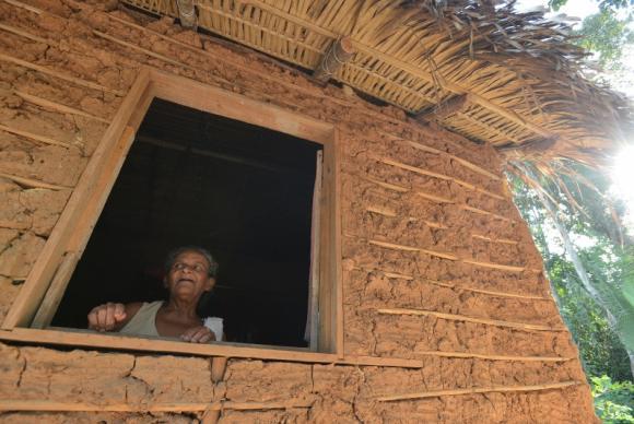 Incra reconhece comunidades quilombolas de Indiaroba, Cumbe e Frei Paulo