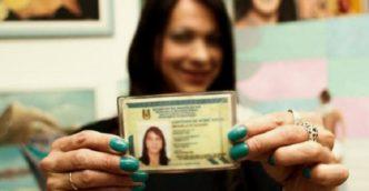 Termina hoje prazo para travestis e transexuais pedirem nome social no Revalida