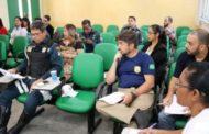 SMTT inicia preparativos para a Semana Nacional de Trânsito