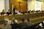 Petrobras abre inscrições para 954 vagas de níveis médio e superior