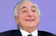 Por 263 votos a 227, Câmara barra denúncia contra Michel Temer