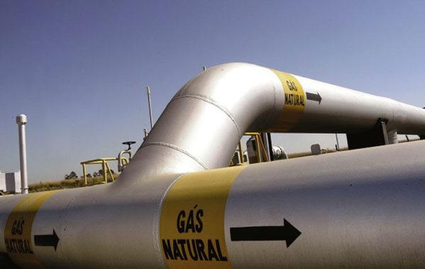 Agência Reguladora de Serviços Públicos do Estado de Sergipe (Agrese) realizará a Audiência Pública do gás canalizado.