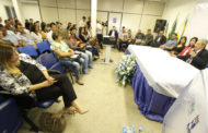 TCE leva palestras e oficinas para servidores dos municípios do sertão sergipano