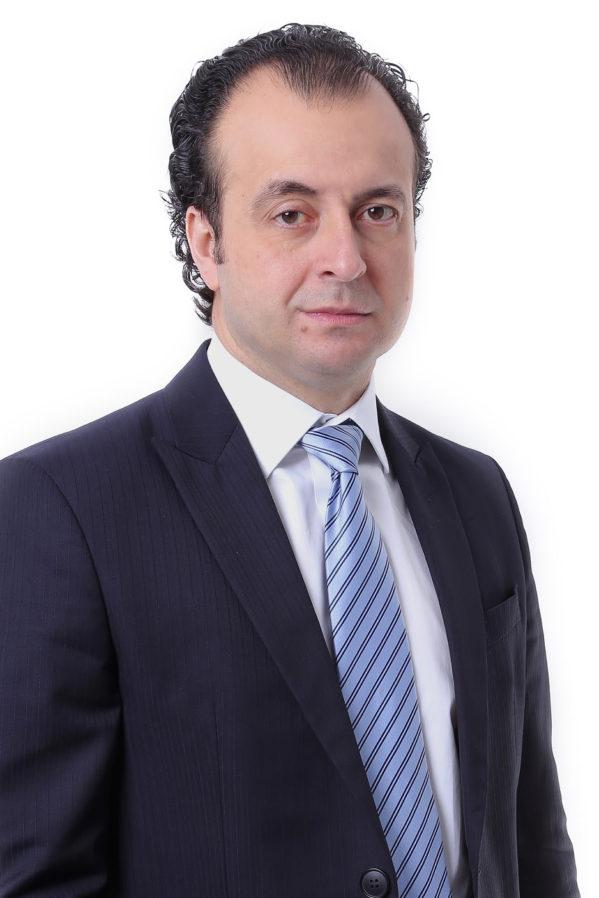 Especialista em Direito Penal comenta criação e evolução da Lei de proteção à mulher para casos de violência doméstica e familiar
