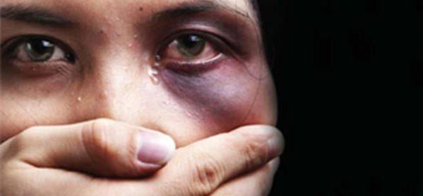 Maior parte da violência contra a mulher ocorre dentro de casa, diz estudo