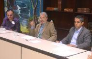 TCE vai acompanhar situação crítica dos hospitais filantrópicos a pedido de Gilmar