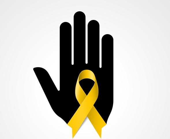 Setembro Amarelo: Secretaria de Saúde dinamiza campanha de prevenção ao suicídio / Imagem: Internet