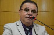 Propostas de Gilmar Carvalho são aprovadas e dão mais garantias para aposentadorias dos servidores