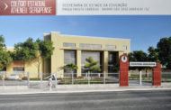 Justiça suspende licitação para reforma e modernização do Centro de Excelência Atheneu Sergipense