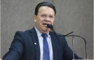Vereador aliado de Edvaldo Nogueira faz crítica ao superintendente da SMTT