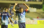 Com 10 em campo, São Bento segura Confiança e está na Série B 2018
