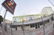 Secretaria de Estado da Cultura investe em melhorias nas unidades gerenciadas pela pasta