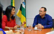 Prefeitura de Aracaju e Governo de Sergipe realizarão evento de Dia da Criança