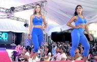 Itabaianinha realiza segunda edição do Moda Mix
