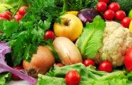 Shopping Jardins promove feira de alimentos orgânicos