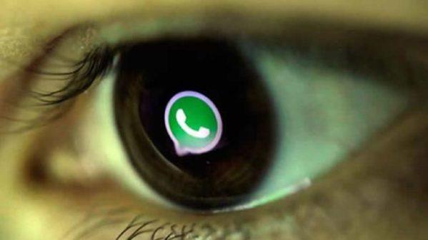 Foi identificado um novo golpe circulando pelo WhatsApp e já afetou mais de 400 mil pessoas em pouco mais de 48 horas.