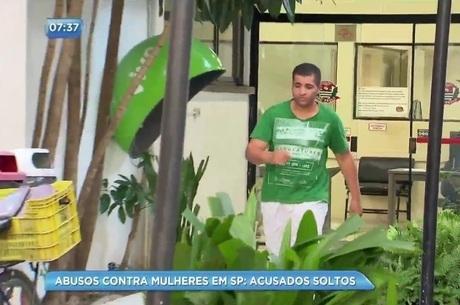 Diego Ferreira Novais vai permanecer preso
