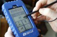 IBGE abre processo seletivo com vagas em Sergipe