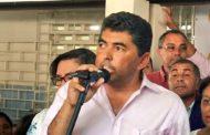 TRE rejeita provas de alegação de compra de votos e mantém eleição do prefeito de Frei Paulo
