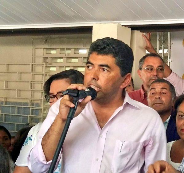 RE-SE rejeita provas de alegação de compra de votos em Frei Paulo