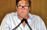 Prefeito de Laranjeiras é cassado pelo Tribunal Regional Eleitoral