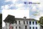 MPE Recomenda que TCE desvincule Coordenadorias dos Gabinetes dos Conselheiros