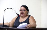 Desportistas de Rosário do Catete ganham apoio dos vereadores