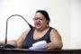 Jornalista promove evento que celebra o Dia Nacional de Luta das Pessoas com Deficiência