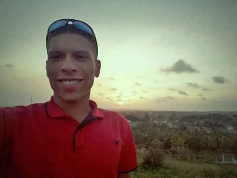 São Cristóvão registra o 64° homicídio do ano