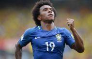 Brasil empata com Colômbia e perde 100% com Tite nas Eliminatórias