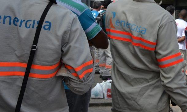 Homem é preso se passando por funcionário da Energisa