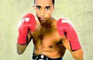Campeão Mundial consegue cirurgia no olho através da Defensoria Pública