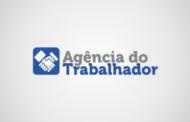 Fundat Aracaju anuncia vaga de emprego para podador de árvore