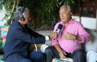 Jackson Barreto teve contas aprovadas pelo Tribunal Regional Eleitoral de Sergipe