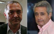 Ministro determina prisão de Joesley e Ricardo Saud, mas nega de Marcello Miller