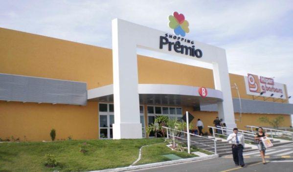 Foto: Jornal de Sergipe