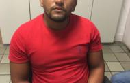 Polícia Civil prende acusado de cometer roubos e estupros na região da Coroa do Meio