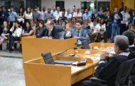 Pleno do TCE revoga cautelar e determina prosseguimento da licitação do lixo em Aracaju