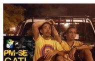 Polícia Militar prende irmãos fugitivos no Siqueira Campos