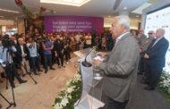 Governador participa de inauguração da nova etapa de ampliação do Shopping Riomar